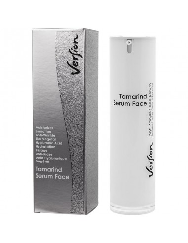 VERSION Tamarind Serum Face 50ml