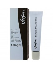 VERSION Kelogel Anti Keloid Gel 30ml