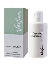 VERSION Peptide Shampoo Hair Revitalizer 200ml
