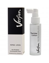 VERSION Peptide Lotion Hair Revitalizer 50ml