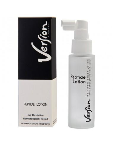 VERSION Peptide Lotion Hair Revitalizer 50ml