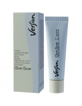 VERSION Anti-Scar Cream 15ml