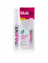 BETTER YOU MultiVit Spray 25ml
