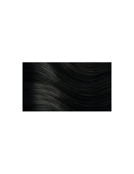 HERBATINT 3N Καστανό Σκούρο 150ml