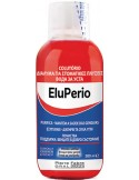 ELUDRIL Perio Mouthwash 300ml