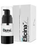 ELICINA Eye Contour Cream XT Dispenser 15ml