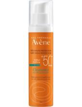 AVENE Tres Haute Protection Cleanance Solaire SPF50+ 50ml