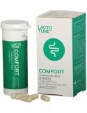 INNOVIS Lactotune Comfort 30 Caps