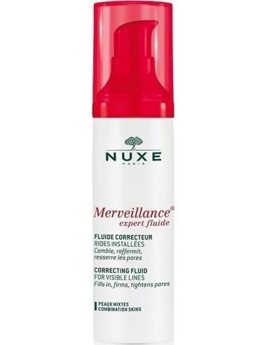 NUXE Merveillance Expert Fluide 50ml