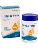 Merck Maxepa Forte 30 Caps