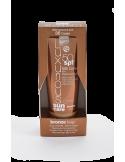 LUXURIOUS Sun Care Silk Cover BB Cream SPF50 Bronze Beige 75ml