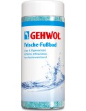 GEHWOL Refreshing Foot Bath 330 gr