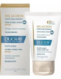 DUCRAY Melascreen Global Hand SPF50 50ml