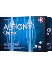 ALTION Osteo 30 sachets