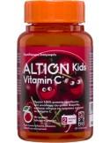 ALTION Kids Vitamin C 60 ζελεδάκια