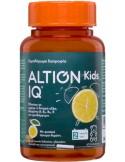 ALTION Kids IQ 60 ζελεδάκια