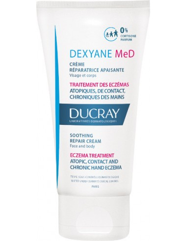 DUCRAY Dexyane MeD 30ml