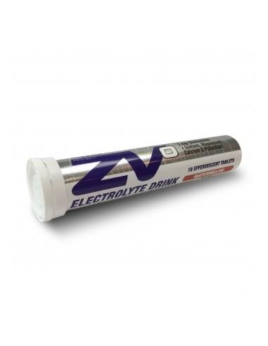 ZIPVIT ZV0 Electrolyte Drink Watermelon 20 Tablets