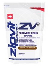 ZIPVIT ZV3 Recovery Drink Rapide Chocolate 490g