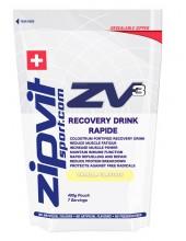 ZIPVIT ZV3 Recovery Drink Rapide Vanilla 490g