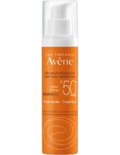 AVENE Tres Haute Protection Fluide Teinte SPF 50+, 50ml