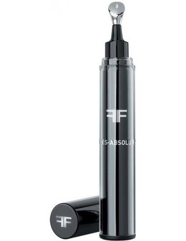 FILORGA Eyes-Absolute Ultimate Anti-ageing Eye Cream 15ml