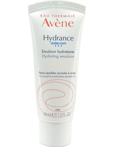 AVENE Hydrance Optimale Legere 40ml