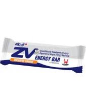 ZIPVIT ZV8 Energy Bar Uncoated Orange 55ml