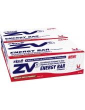 ZIPVIT ZV8 Energy Bar Chocolate Coated Strawberry 20 x 55ml