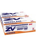 ZIPVIT ZV8 Energy Bar Apricot Peach 20 x 55ml