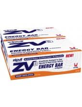 ZIPVIT ZV8 Energy Bar Apricot Peach 20 x 55ml