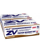 ZIPVIT ZV9 Protein Recovery Bar Chocolate Orange 65gr