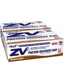 ZIPVIT ZV9 Protein Recovery Bar Chocolate Caramel 15 x 65gr