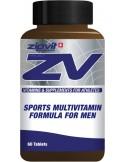 ZIPVIT ZV Sports Multivitamin 60 tabs