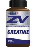 ZIPVIT Creatine Monohydrate 90 tabs
