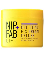 NIP+FAB Bee Sting Fix Deluxe Cream 50ml