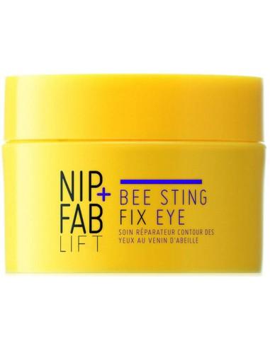 NIP+FAB Bee Sting Fix Eye 10ml