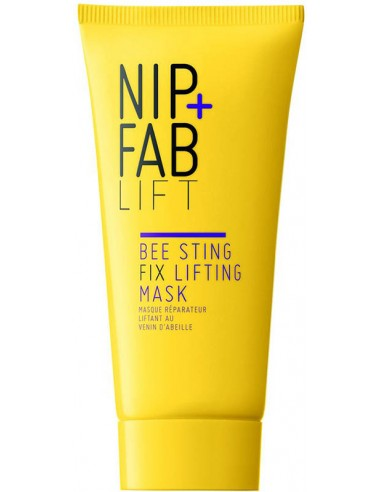 NIP+FAB Bee Sting Fix Lifting Mask 50ml