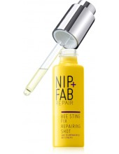 NIP+FAB Bee Sting Fix Repairing Shot 30ml