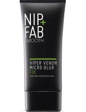 NIP+FAB Viper Venom Micro Blur Fix 40ml
