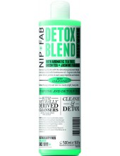 NIP+FAB Detox Blend Body Wash 500ml