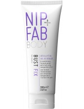 NIP+FAB Bust Fix 100ml