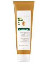 KLORANE Leave-in cream with Desert Date (Χουρμάς ερήμου) 125ml
