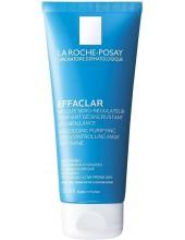 LA ROCHE-POSAY Effaclar Masque 100ml