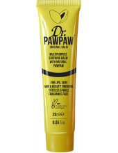 Dr.PAWPAW Original Balm 25ml