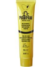 Dr.PAWPAW Original Balm 25ml