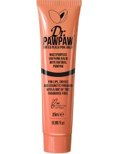 Dr.PAWPAW Tinted Peach Pink Balm 25ml