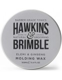 HAWKINS & BRIMBLE Molding Hair Wax 100ml
