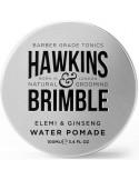 HAWKINS & BRIMBLE Water Pomade 100ml