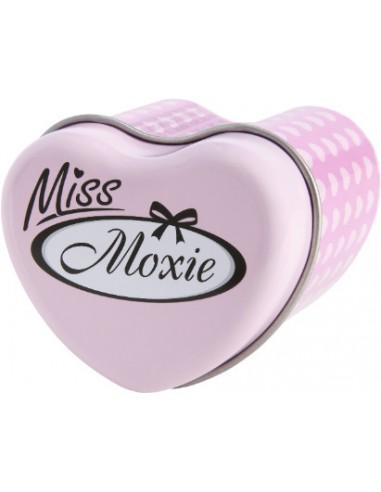 MOXIE Miss Moxie Mini Tampons 16pk